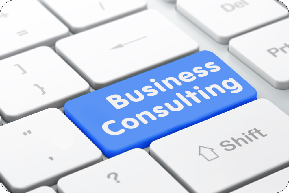 Business_Consulting_Button_PNG.png