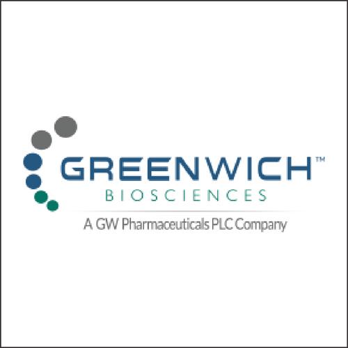 Greenwich Client Partner Caliber Associates