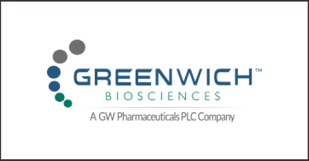 Greenwich Biosciences Cannabidiol (CBD) research firm