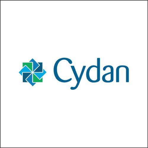 Cydan Caliber Associates Clients/Partnership