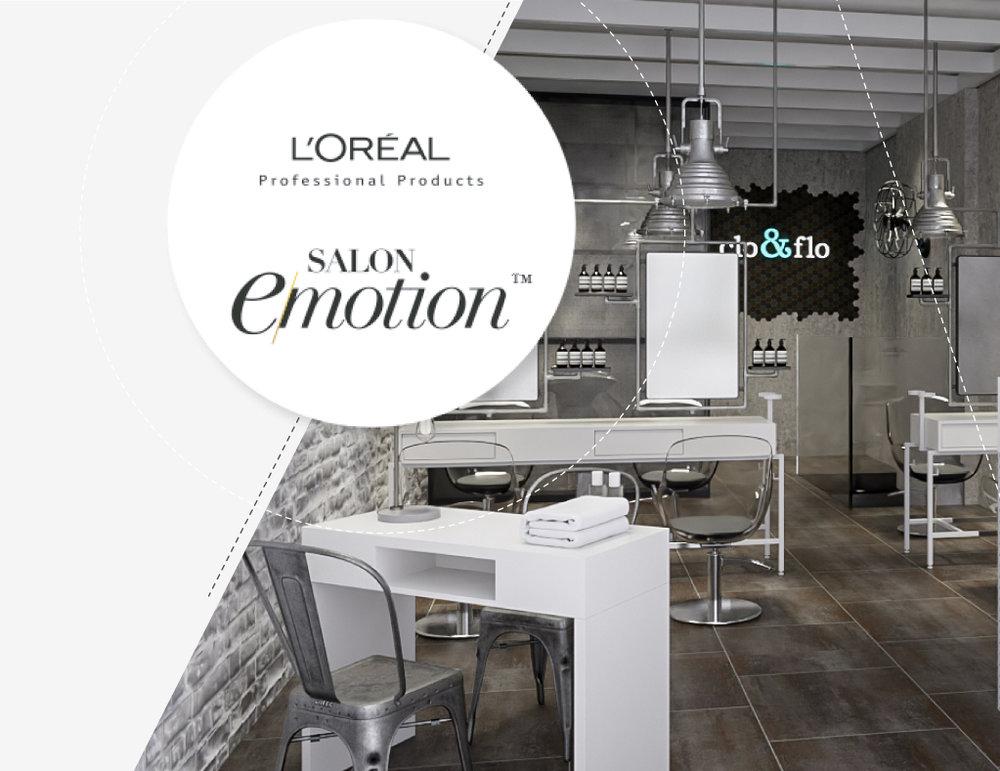 luxury-office-mural-design-agencies-bic-2000x1400.jpg