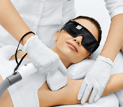 Checklist for Beauty Salon 2.1 edition -