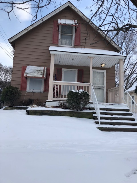 E 59th_Turnkey Investment Properties