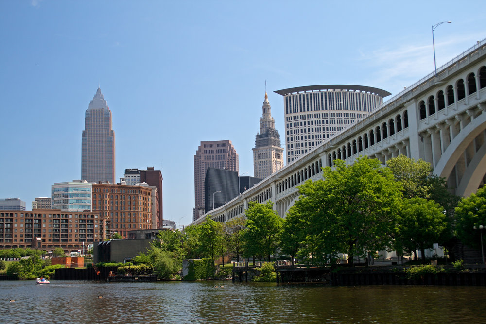 Cleveland_Turnkey_Investment_Properties
