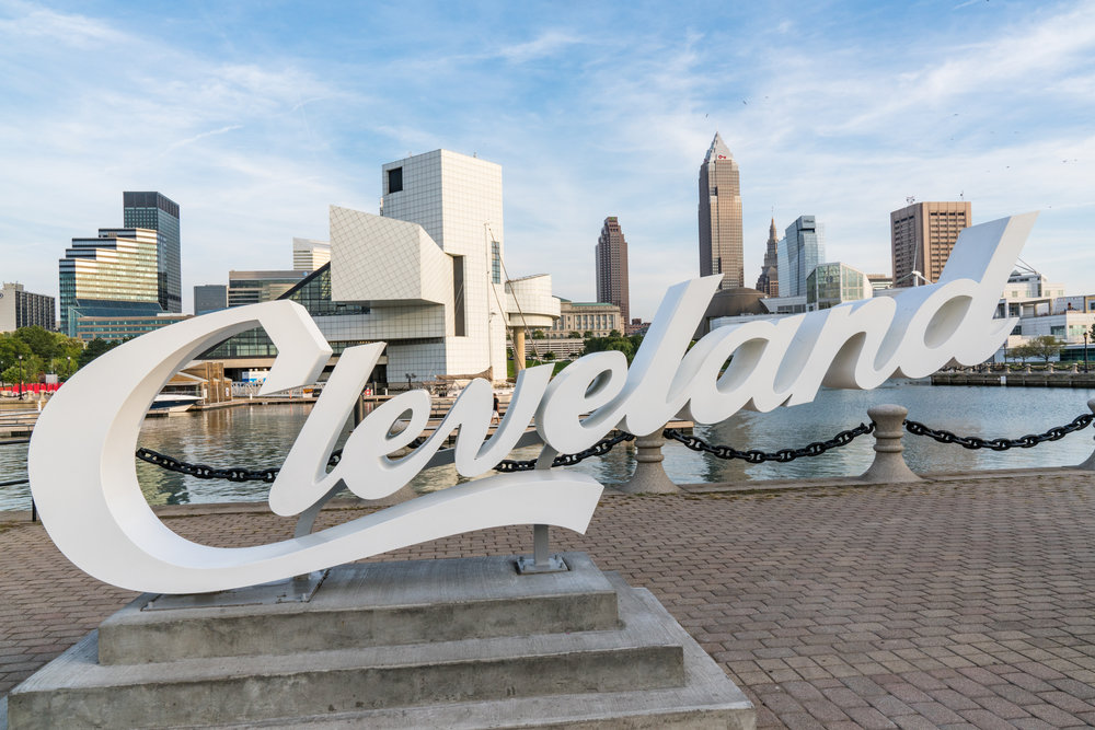 Cleveland_Real_Estate_Investing