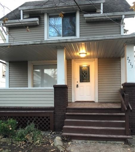 Saratoga_Turnkey Investment Properties.jpg
