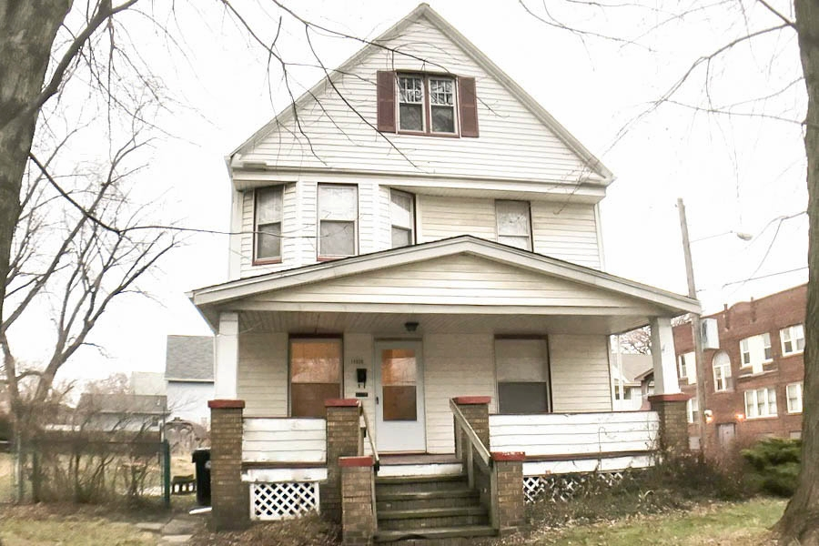 14819 Westropp_Cleveland Turnkey Properties