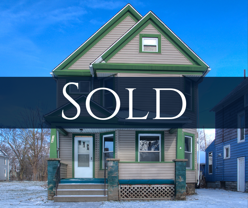 SOLD 134 parkview.png