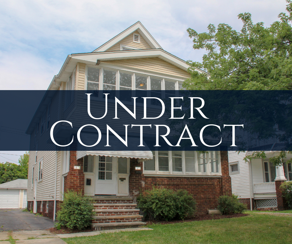 Under Contract 1875.png
