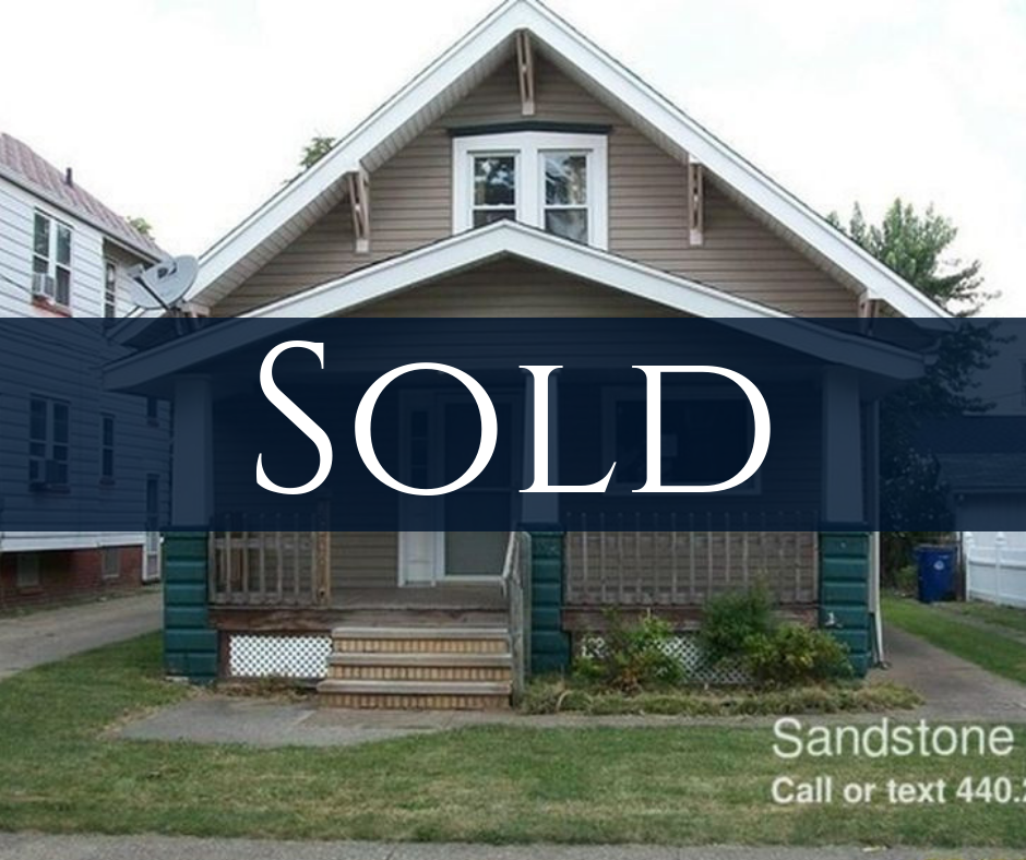 SOLD glifford.png