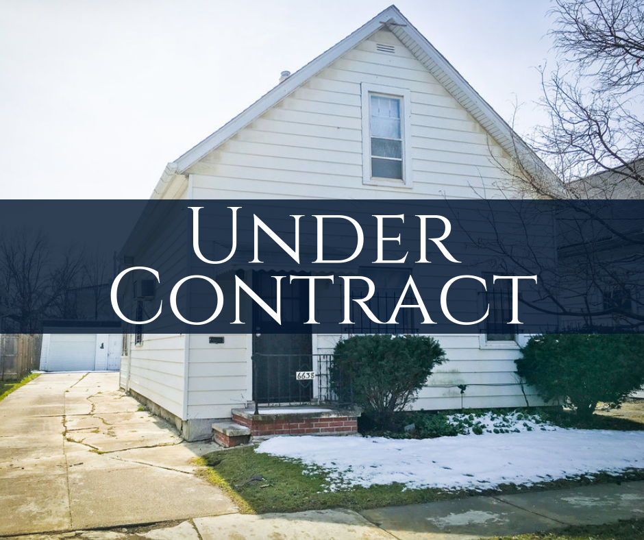Under Contract 6638.png