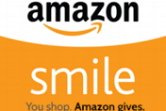EE_Amazon smile logo.png