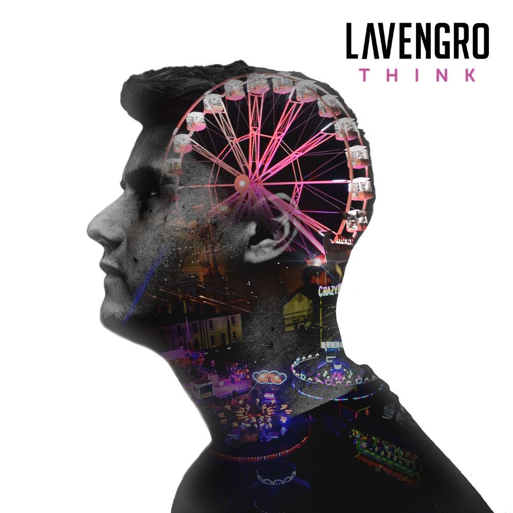 THINK - LAVENGRO