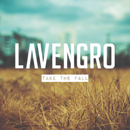 TAKE THE FALL - LAVENGRO