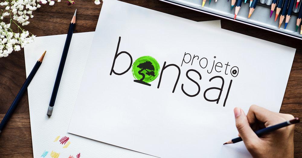 Projeto Bonsai   Projeto de educação pelos pares que leva aos jovens das zonas mais carenciadas de Lisboa ferramentas que os ajudam a criar um futuro com melhores perspectivas.