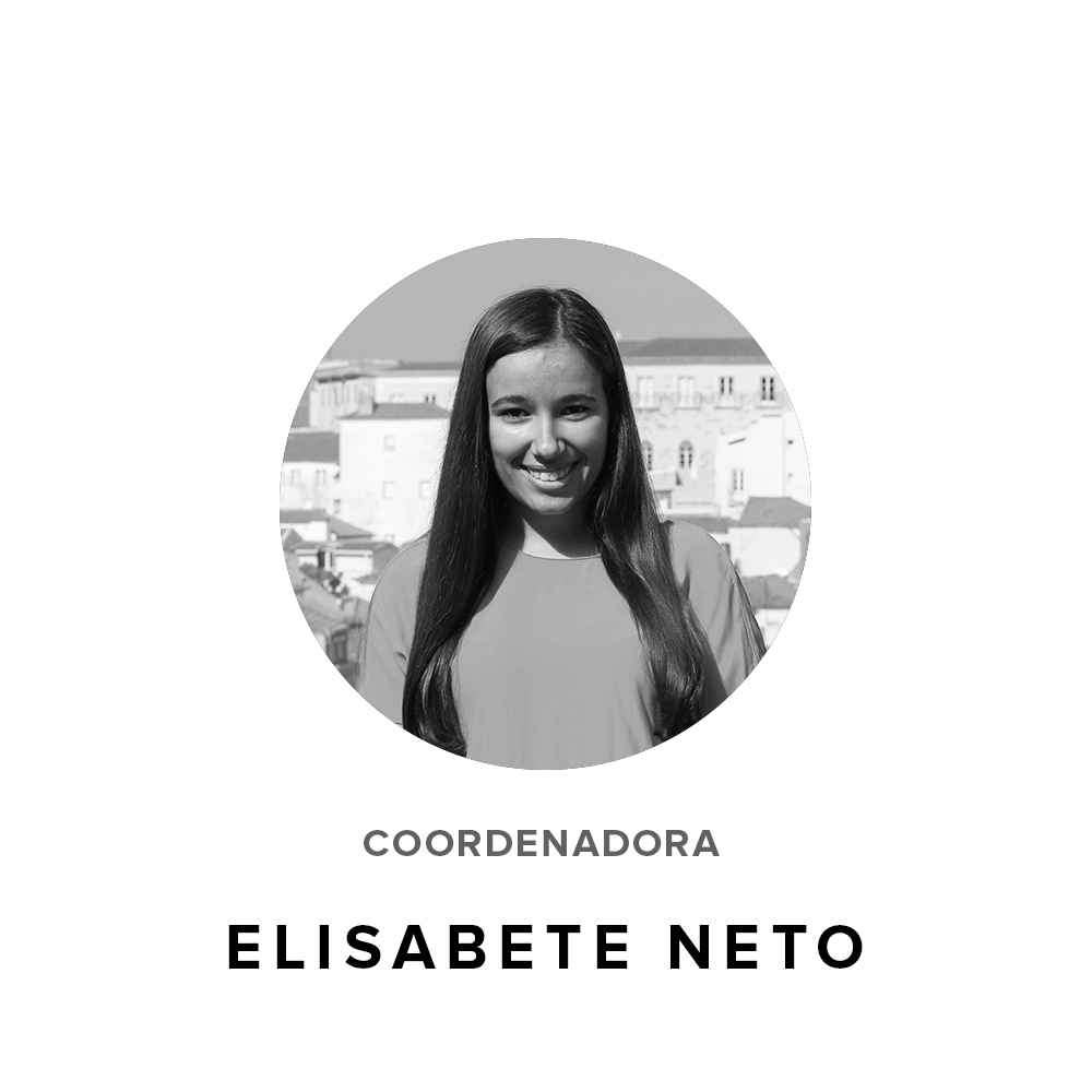 Elisabete-Neto.jpg