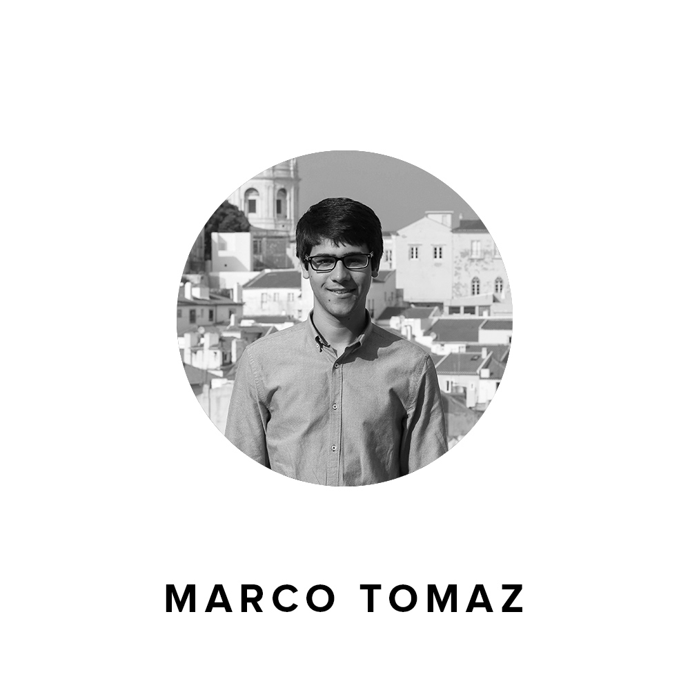 Marco-Tomaz.jpg