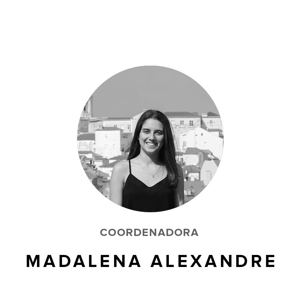 Madalena-alexandre.jpg