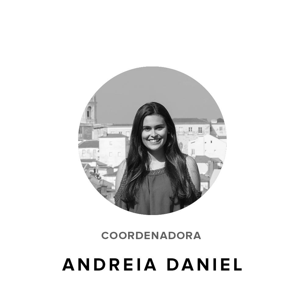 Andreia-Daniel.jpg