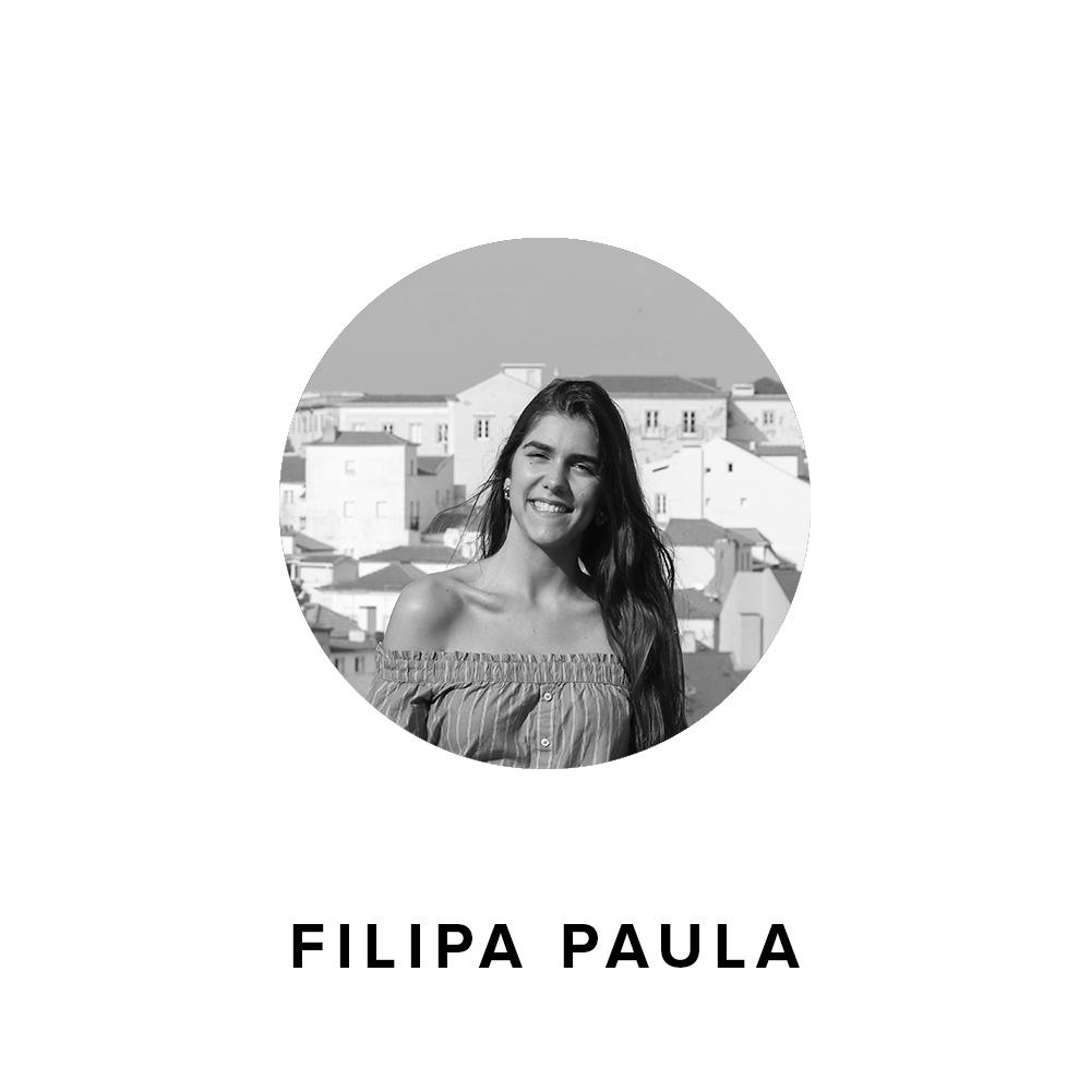Filipa-Paula.jpg