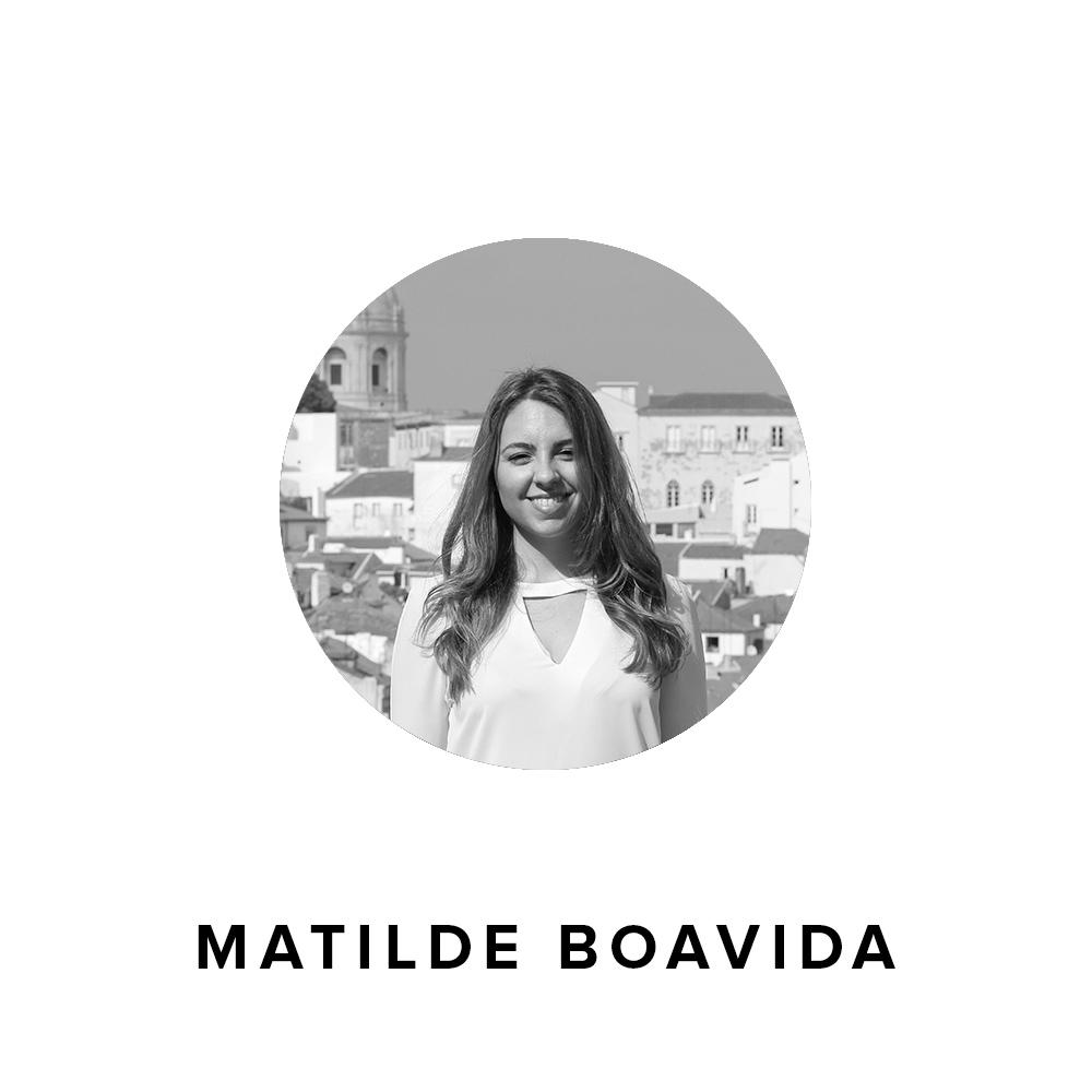 Matilde-Boavida.jpg