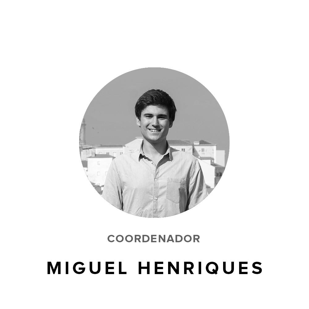 Miguel-henriques.jpg