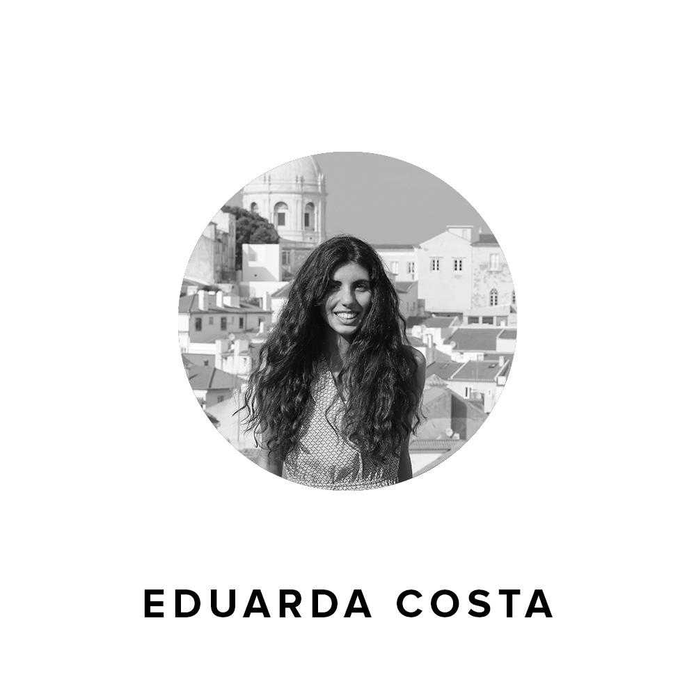 Eduarda-costa.jpg