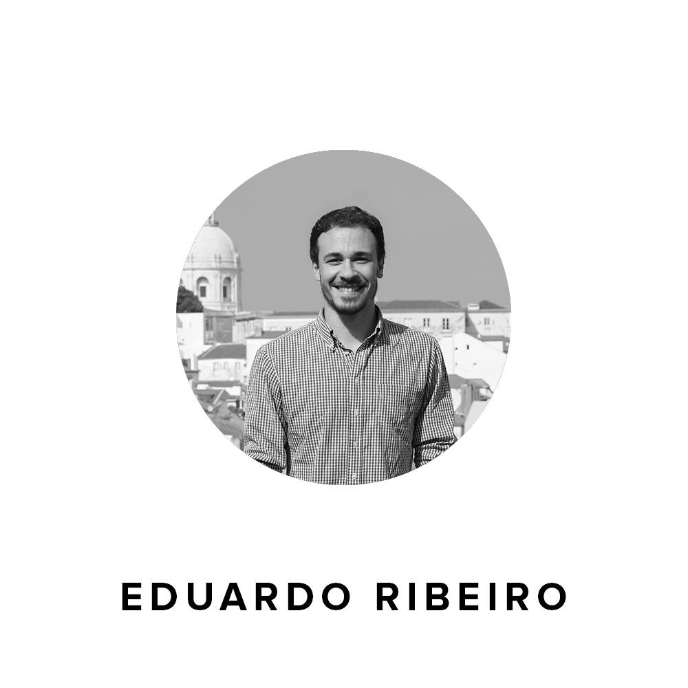 Eduardo-Ribeiro.jpg