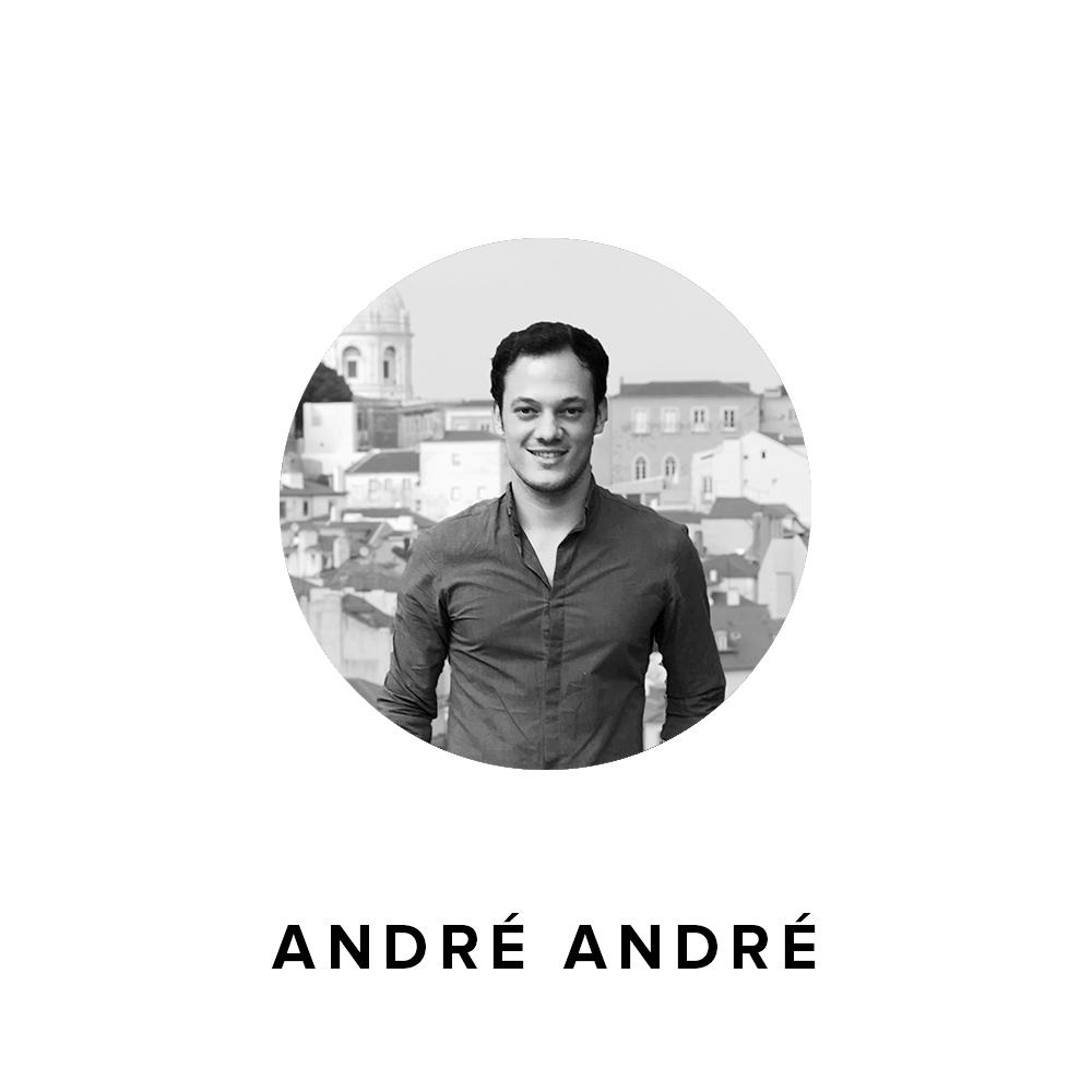 Andre.jpg