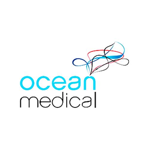 ocean.png