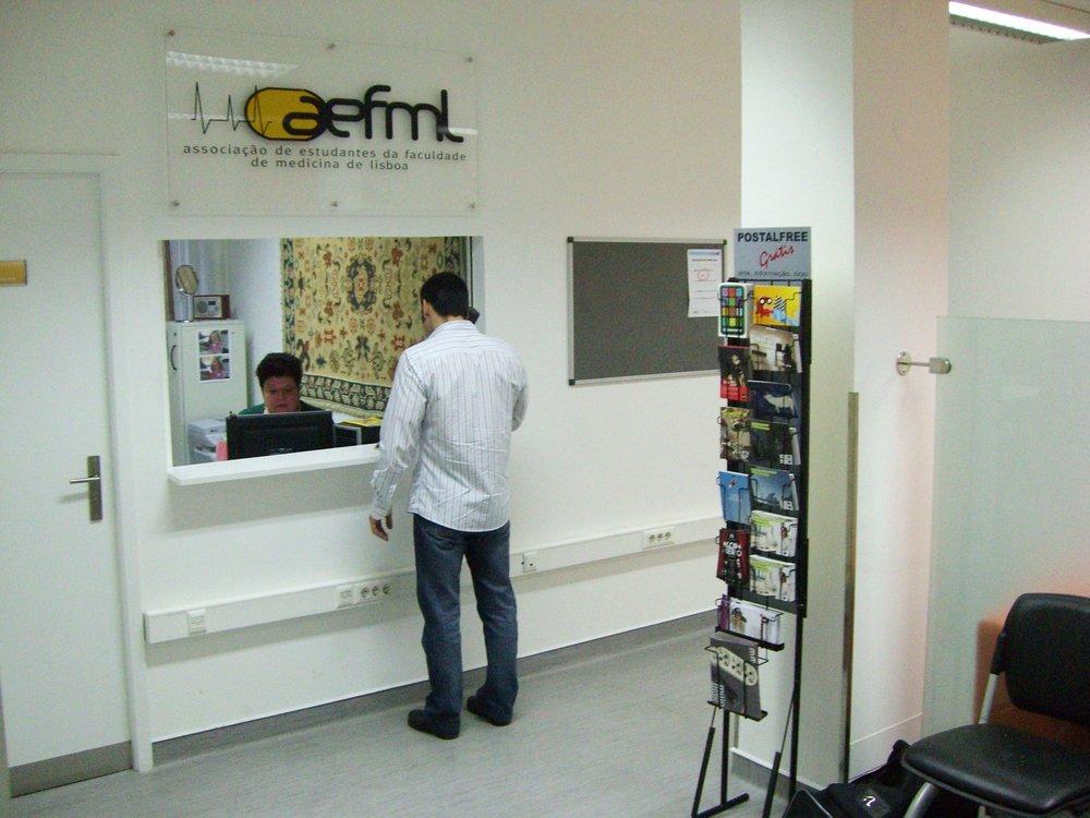 19-07-entrada-aefml-2010.jpg