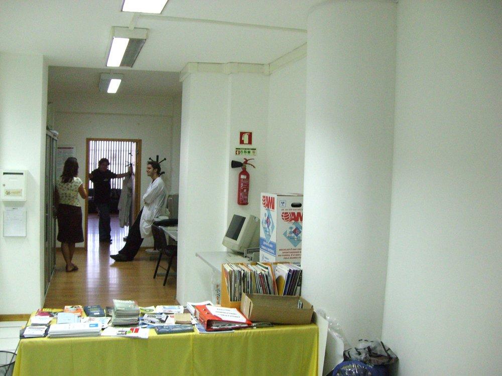 19-04-entrada-aefml-2008.jpg