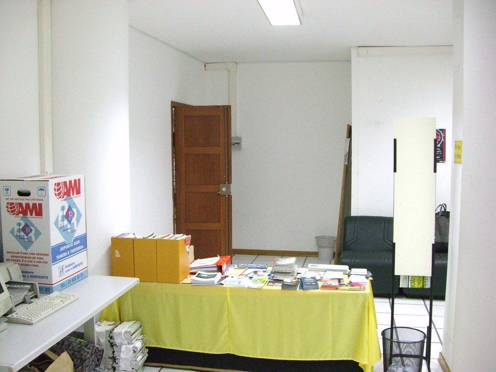19-06-entrada-aefml-2008.jpg