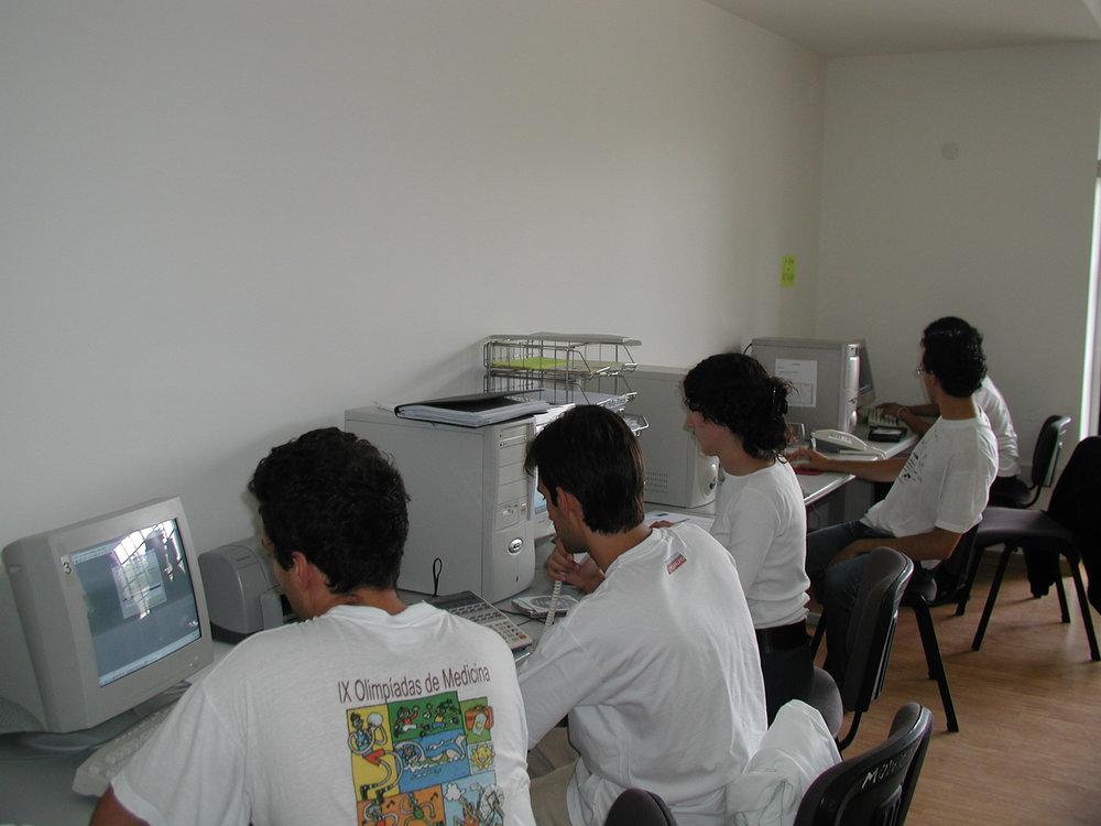 22-03-sala-de-direc3a7c3a3o-aefml-2002.jpg