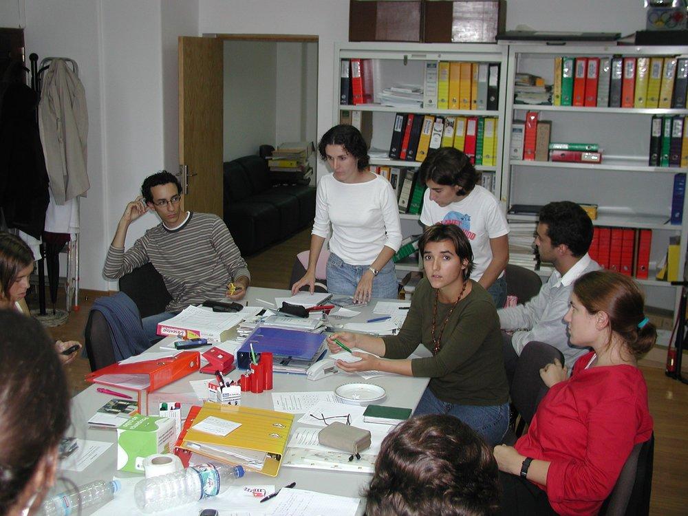 22-07-sala-de-direc3a7c3a3o-aefml-2003.jpg