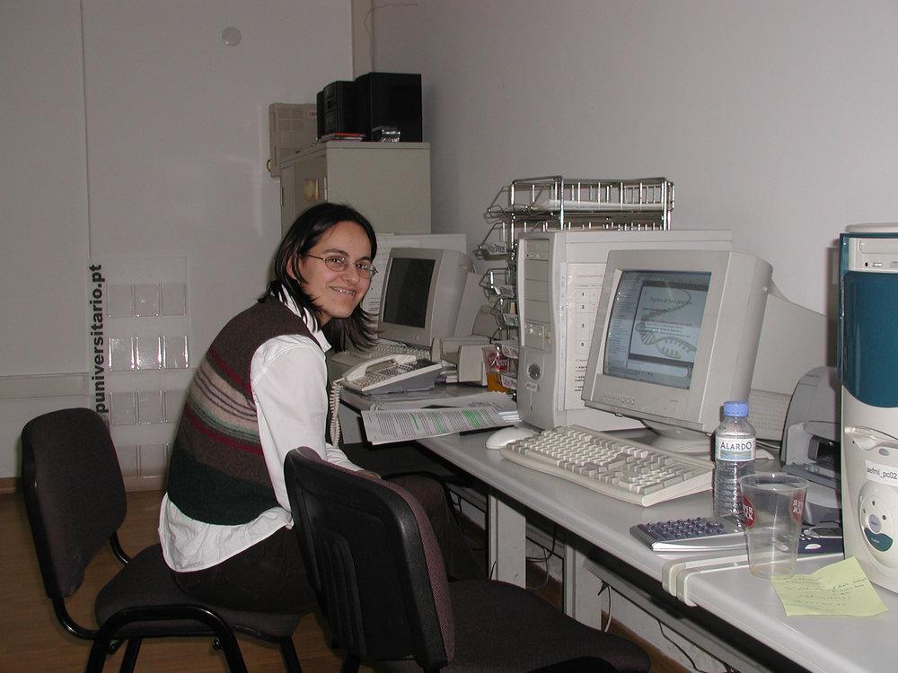 22-08-sala-de-direc3a7c3a3o-aefml-2003.jpg