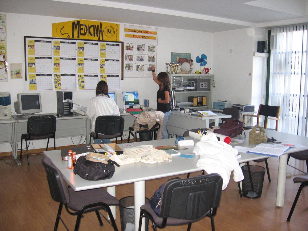 22-10-sala-de-direc3a7c3a3o-aefml-2007.jpg