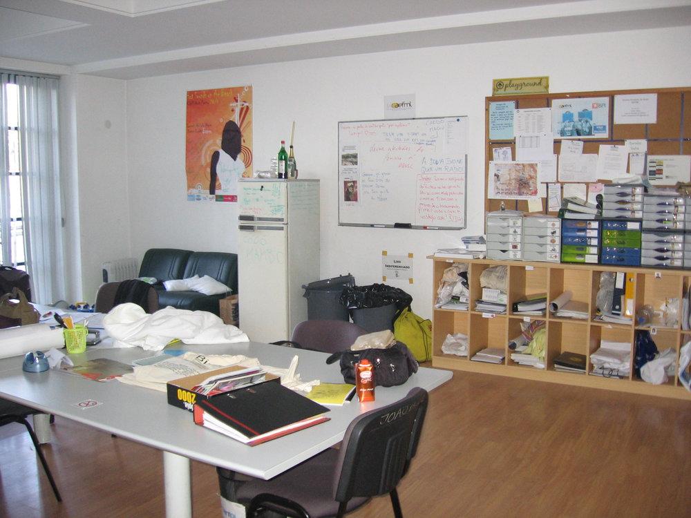 22-11-sala-de-direc3a7c3a3o-aefml-2007.jpg
