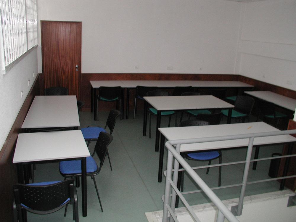 27-01-sala-de-estudo-aefml-2002.jpg