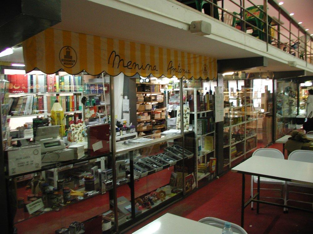 30-10-sala-de-alunos-papelaria-aefml-2002.jpg