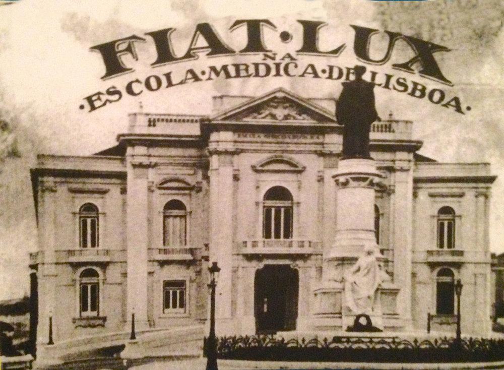 01-escola-mc3a9dica-de-lisboa-fmul-1906.jpg