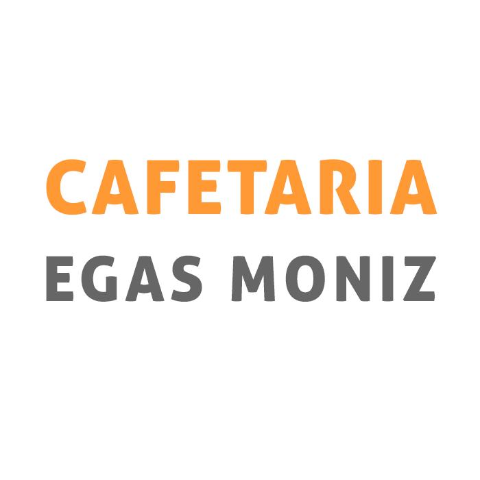 Cafetaria Egas Moniz
