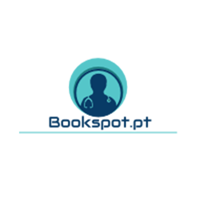 Bookspot