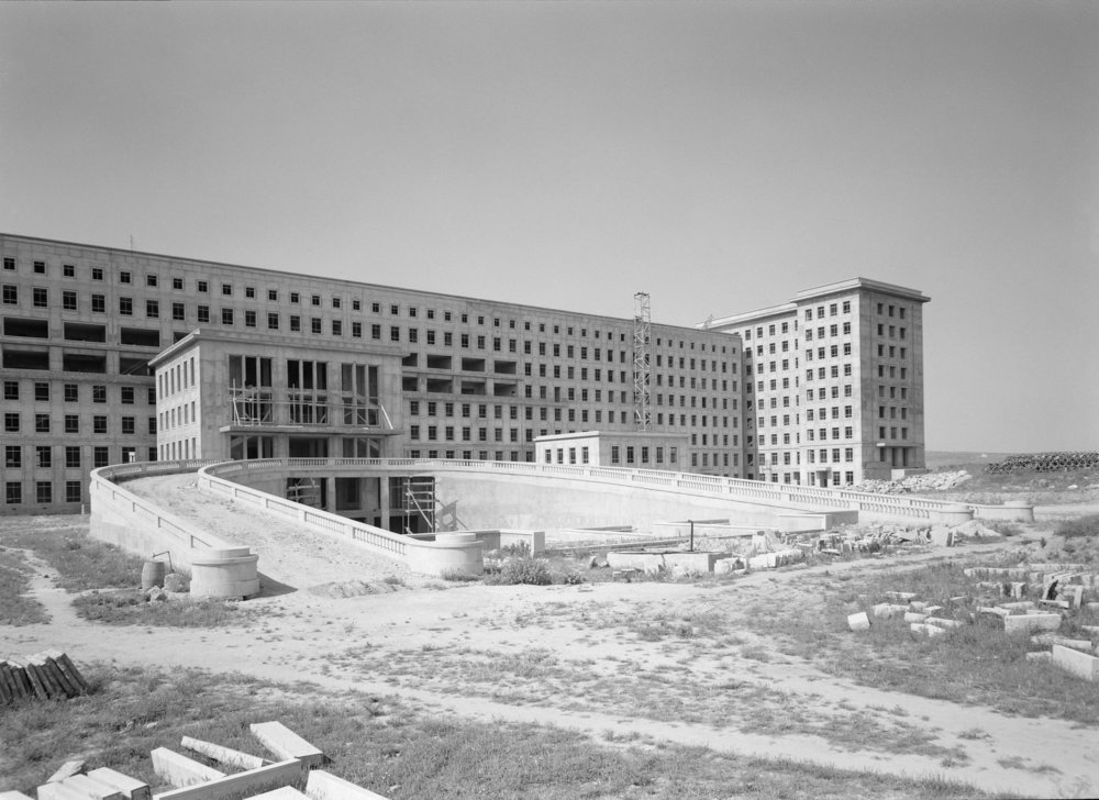 08-construc3a7c3a3o-hsm-1950.jpg
