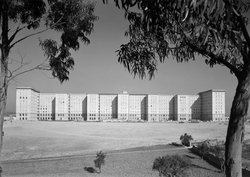 13-construc3a7c3a3o-hsm-1950.jpg