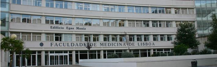 medicina_slider_ex1.png