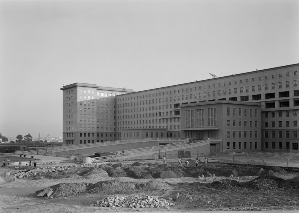 09-construc3a7c3a3o-hsm-1950.jpg