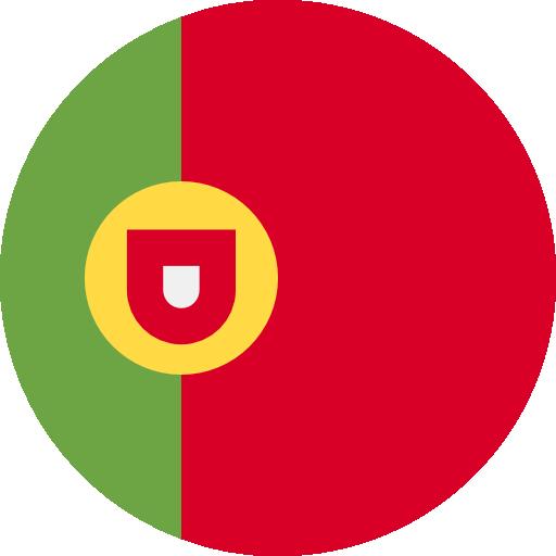 Português língua não materna
