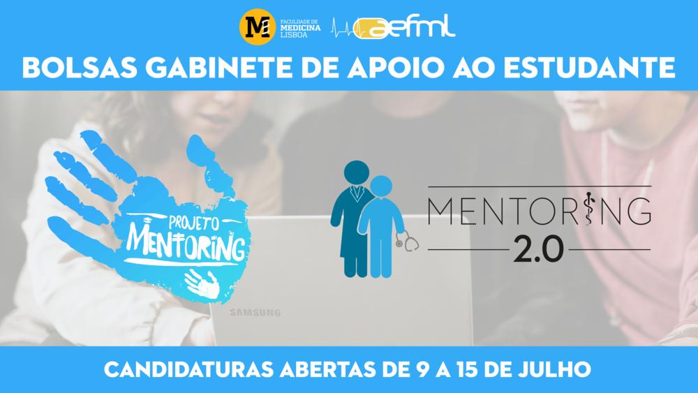 banner_bolsa_mentoring.png