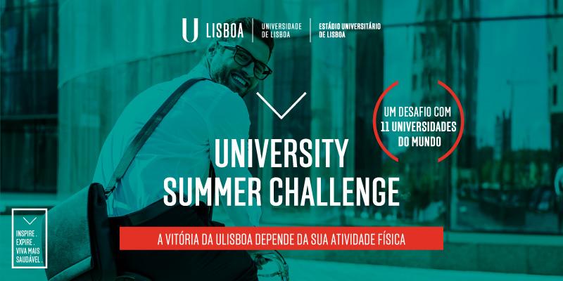banner_email_university_summer_challenge.jpg